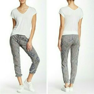 Threads 4 Thought Pants - THREADS 4 THOUGHT Super Soft Joggers NWT!
