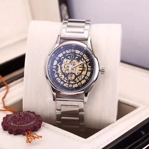 Omega Accessories - Cheap brand name watches For Men and Women.