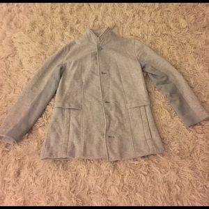 lululemon athletica Other - Lululemon jacket