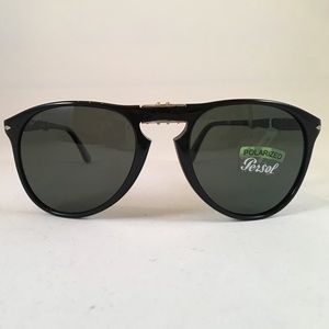 Persol Other - Persol foldable sunglasses