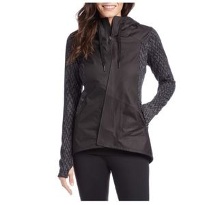North Face Jackets & Blazers - North face jacket!