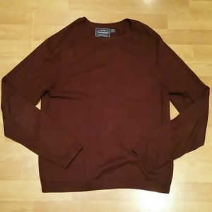 Topman Other - *3 for 30* Topman sweater