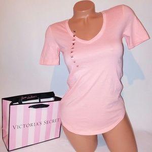 Victoria Secret T-Shirt