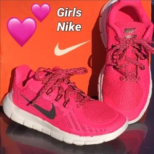 Nike Other - New Nike Girls 💕💕💕