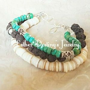 Esther Destiny's Jewelry