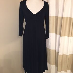 Mimi maternity dress NWT