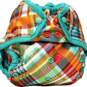 rumparooz  Other - Rumparooz Cloth Diaper Snap Cover OS