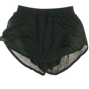 Soffe Pants - 🆕NEW ITEM USMC shorts