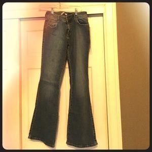 Mavi Denim - Mavi jeans.