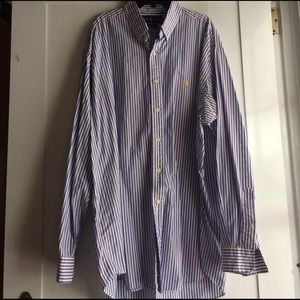 Polo by Ralph Lauren Other - Polo Ralph Lauren Long Sleeves Size Large