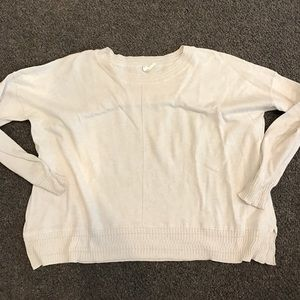 Margaret O'Leary Sweaters - Margaret o'Leary light sweater