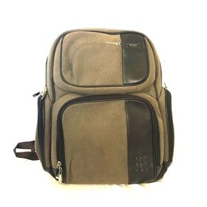 Tumi Handbags - Tumi Backpack