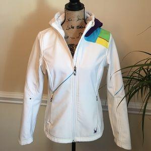 Spyder Jackets & Blazers - ✨SPYDER insulated Jacket✨