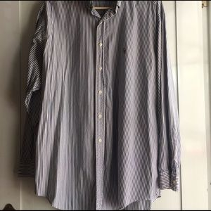 Polo by Ralph Lauren Other - Polo Ralph Lauren Long Sleeves Button Down size 17