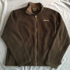 Marmot Other - Marmot Fleece Jacket
