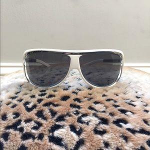 Diesel Accessories - DIESEL sunglasses