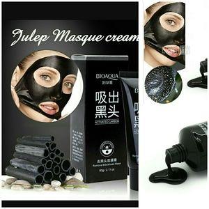 Other - BIOAQUA Facial Nose Blackhead Strip Remover Deep C