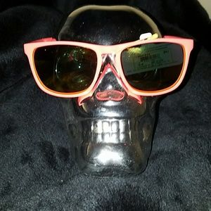 Foster Grant Accessories - WEEKEND SALE!NWT Bright Neon Summer Sunglasses !!!