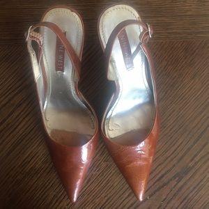 Nine West Shoes - Nine West pumps