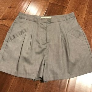 Anthropologie Pants - Urban Outfitters Silence+Noise