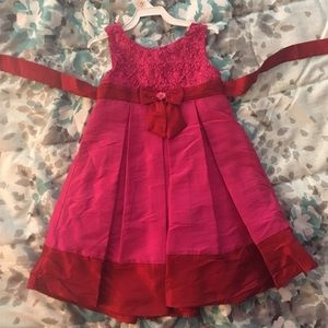 iris & ivy Other - Easter girl dress