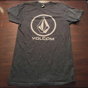 Volcom Other - Volcom tshirt