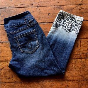 Jag Jeans Denim - Slim Fit Jag Jeans