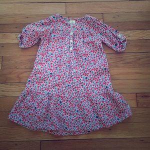 Tucker + Tate Other - Tucker + Tate 3T tunic dress
