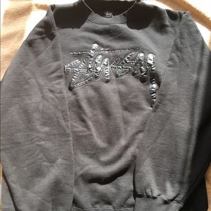Stussy Other - Stussy Sweater