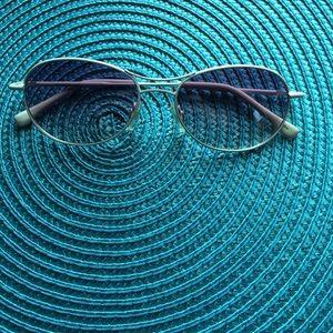 Madden Girl Accessories - Madden Girl Sunglasses