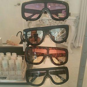 Look a like to a CELINE sunglasses BRAND NEW