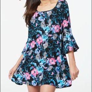 Just Fab Dresses & Skirts - Just Fab dress