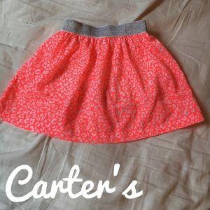 Carter's Other - ☀️BOGO FREE all kids' items!☀️
