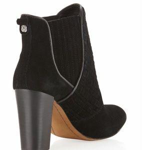 Elliott Lucca Shoes - Elliott Lucca booties