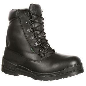 "Rocky Other - Rocky Eliminator Men's 8"" boots"