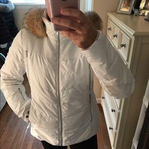 Spyder Jackets & Blazers - Spyder ski jacket