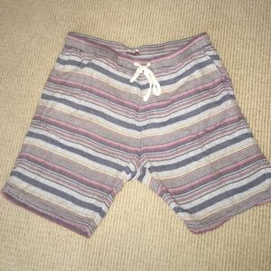 Katin Other - Men's Shorts