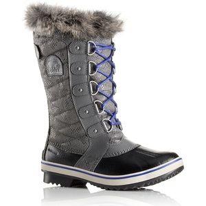 Sorel Shoes - Waterproof Sorel boots