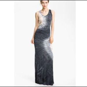 Young Fabulous & Broke Dresses & Skirts - Nwt Young Broke & Fabulous Hamptons Dress tie dye