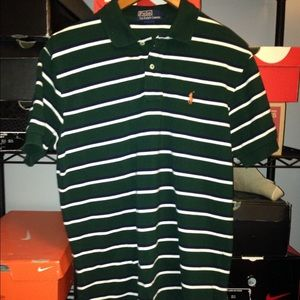 Polo by Ralph Lauren Other - Mens Polo by Ralph Lauren Sz.M