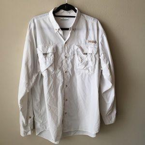 Columbia Other - Mens Columbia Shirt