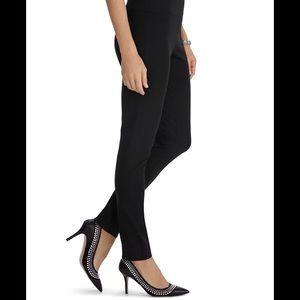 White House Black Market Pants - ⚜WHBM BLACK INSTANTLY SLIMMING SKINNY PANTS⚜