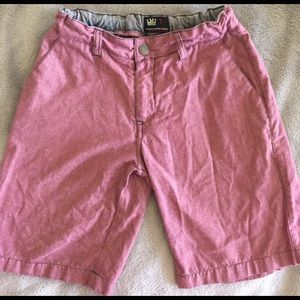 Micros Other - Boys Micros short in excellent condition size 7