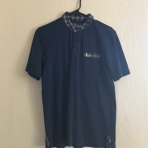 Fred Perry Other - Men's Fred Perry shirt