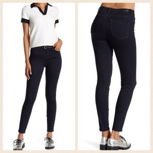 Blank NYC Denim - 🆕Blank NYC High Rise Skinny Jeans