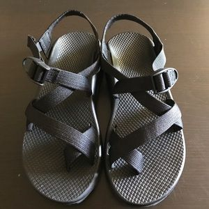 Chaco Other - Chaco men's z/2 Unaweep Sandal