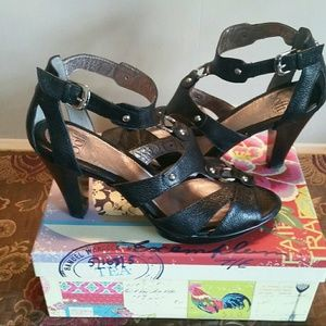 Sofft Shoes - *SALE*NWOT Sofft pumps