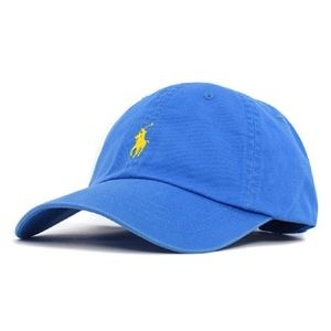 Polo by Ralph Lauren Other - NWT - POLO Baseball Hat