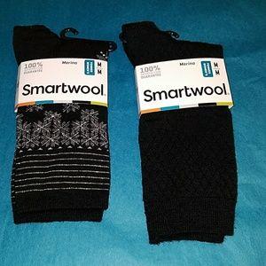 Smartwool Accessories - Smartwool Socks