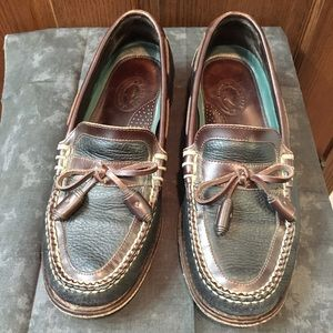 Trask Other - H.S. Trask shoes